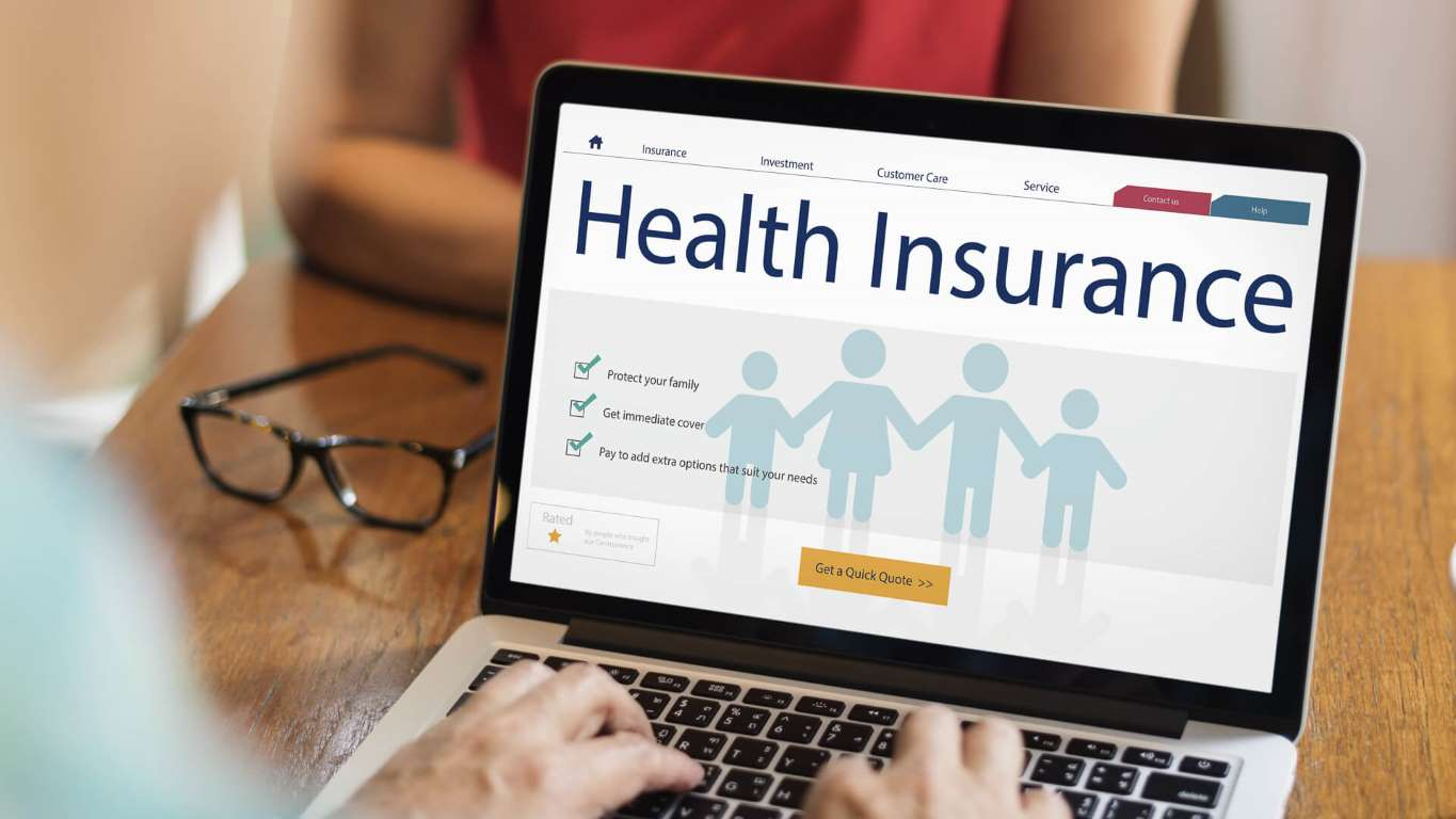 Find All About the Best and Cheapest Health Insurance ...